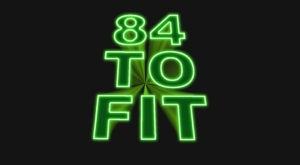 84 to fit neon