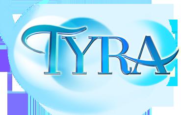 Tyra-show-heather-marcus