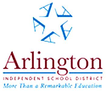 heather_marcus_aisd_arlington_school_logo