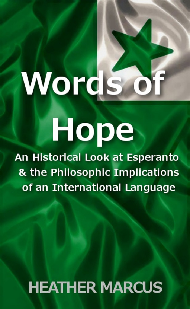 wordsofhopecover