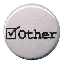 other-button