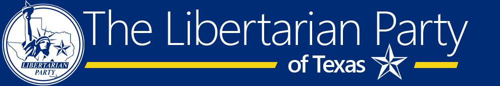Libertarian Party Platform
