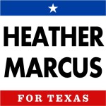 heather_marcus_for_texas