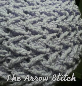 heathermarcus-crochet-arrow-stitch