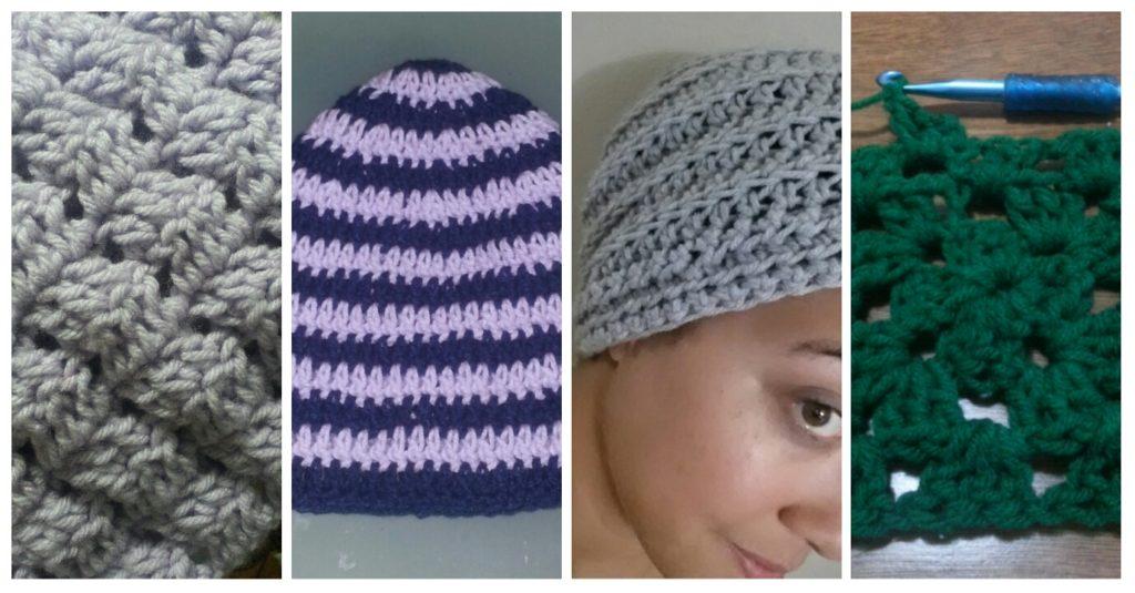 heathermarcus-crochet-designs