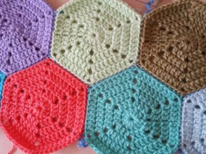 heathermarcus-hexagon-crochet-stitch