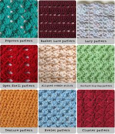 heathermarcus-typesof-crochet-stitches