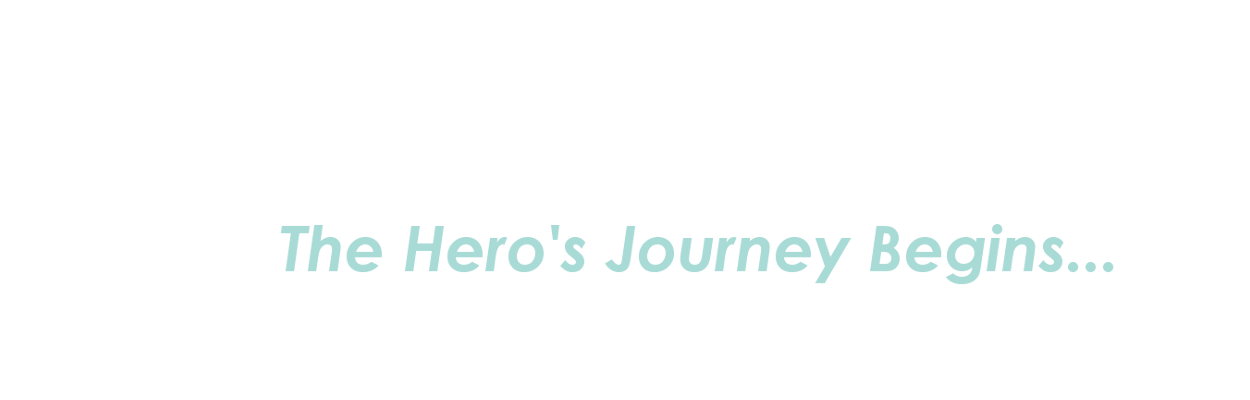 Heather Marcus – Where the Hero's Journey Begins