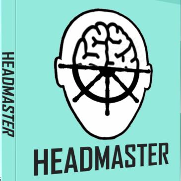 HEADMASTER™