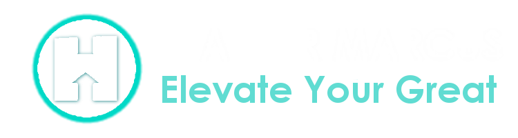 Heather Marcus | Elevate Your 'Great'